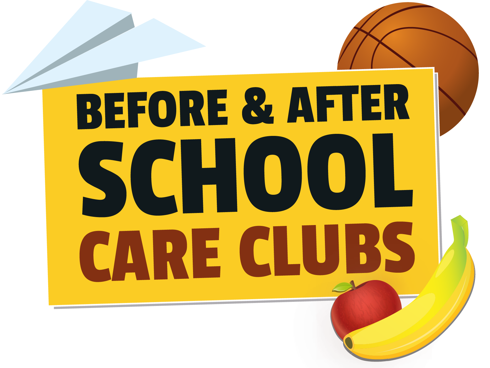Before & After School Care Clubs