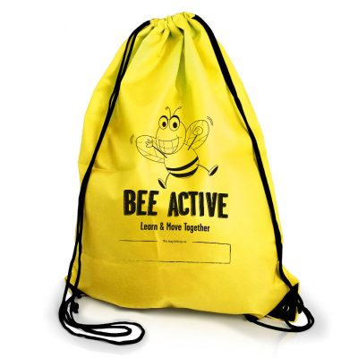 bee-active-bag
