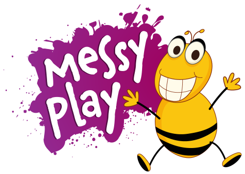 messy-play