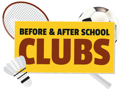 Wraparound Sports Clubs