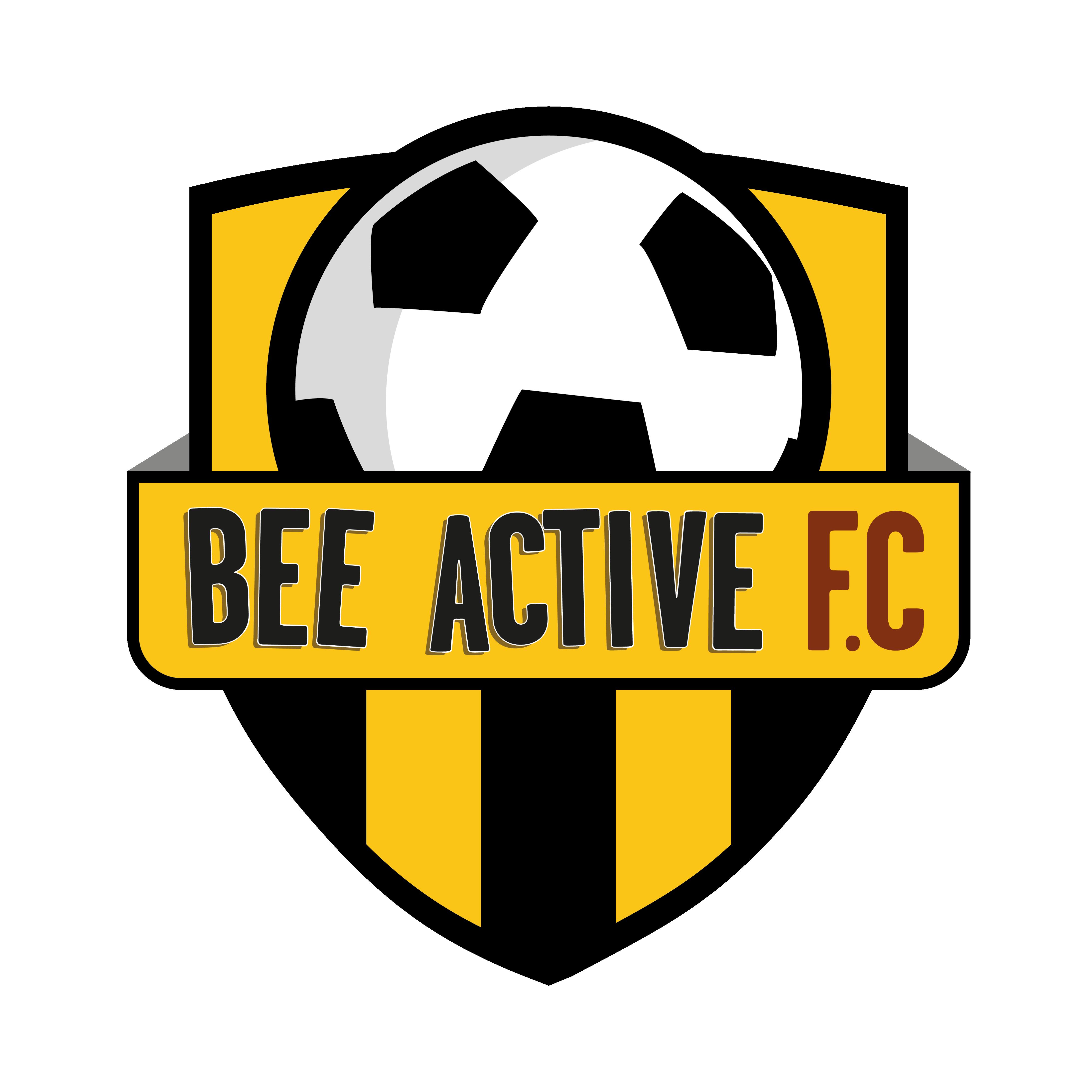Bee Active F.C